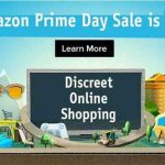 The Amazon Prime Day Sale is HERE